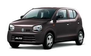 Suzuki Alto X price and specification 2016 , technical specification
