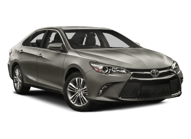 toyota camry xle 2017 price specifications fairwheels. Black Bedroom Furniture Sets. Home Design Ideas