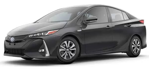toyota prius two 2017 price specifications fairwheels. Black Bedroom Furniture Sets. Home Design Ideas
