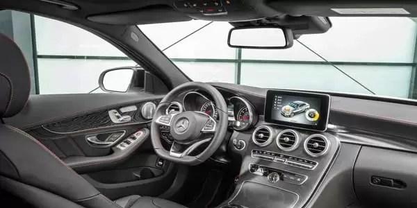 https://i1.wp.com/fairwheels.com/wp-content/uploads/2017/01/mercedes-Benz-350-E-2017-in.jpg?fit=600%2C300&ssl=1