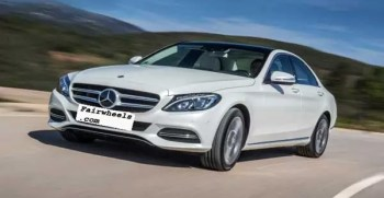 mercedes Benz 350 E2017 Plugin Hybrid price and specificatioon fairwheels