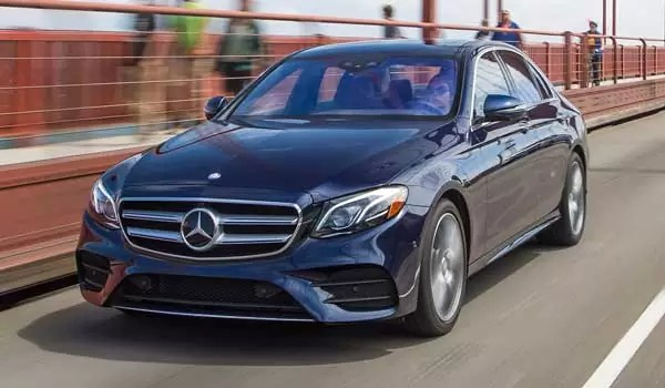 Mercedes benz e class e300 2017 price and specifications for Mercedes benz e300 price