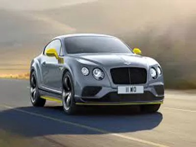 Bently continetal gt 2017 video fairwheels bently continetal gt 2017 video voltagebd Image collections