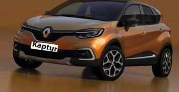 Renault-Kaptur-2017-Front