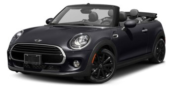 Mini-Convertible-Cooper-2017-feature-Image