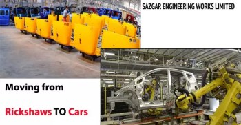 Sazgar-car-production
