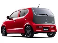 Suzuki-Alto-2017