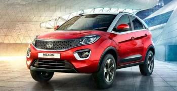 TATA-NEXON-UPCOMING-CAR-IN-INDIA-FRONT
