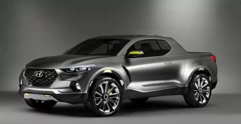 Hyundai-Upcoming-Pickup-Truck-front