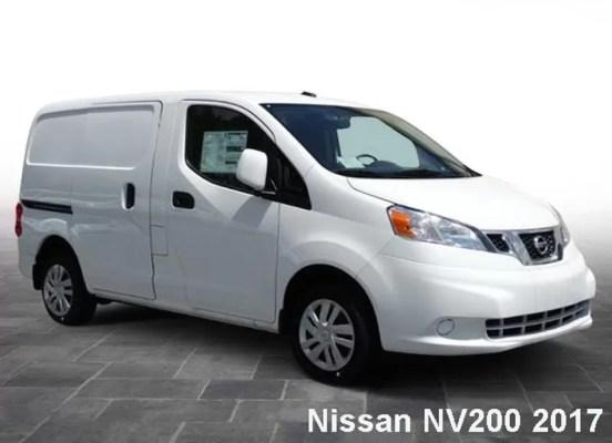 Nissan-NV200-2017-Title-image