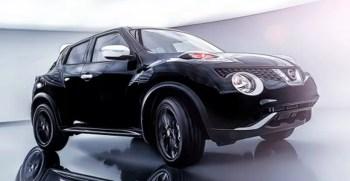 Nissan-Juke-2017-feature-image