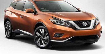 Nissan-Murano-2017-feature-image