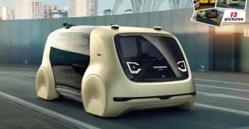 Sedric-Autonomous-Vehicle-Concept-2017-Front