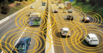 Autonomous Vehicles Positive & negative AspectsAutonomous Vehicles Positive & negative Aspects