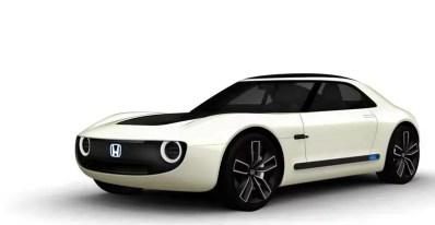 Honda-Sport-EV-Concept-feature-image-Tokyo-Motor-Show-2017