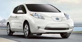 Nissan-Leaf-2017-Fature-image