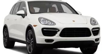 Porsche-Cayenne-2017-feature-image