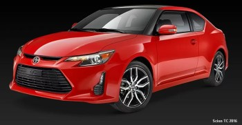 Scion-TC-2016-feature-image