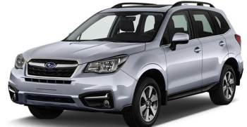 Subaru-Forester-2017-feature-image