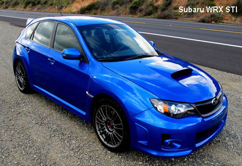 subaru wrx sti 2014 price specifications overview fairwheels. Black Bedroom Furniture Sets. Home Design Ideas