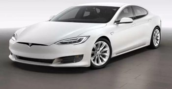 Tesla-S-75-D-Front-View,-Release-in-Pakistan