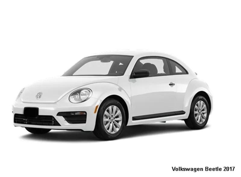 Volkswagen Beetle Sel 2017 Price Specifications Overview Fairwheelsrhfairwheels: 2003 Vw Sel Beetle Battery Location At Elf-jo.com