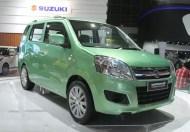 7-Seater-Suzuki-Wagon-R-2018-feature-image--Launch