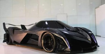 Devel-16-500-HP-exterior--Dubai-Motor-Show-2017