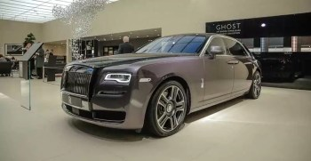 Rolls-Royce-Diamond-Exterior-full-view