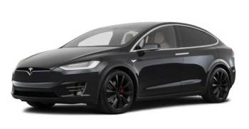 Tesla-Model-X-2017-feature-image