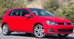 Volkswagen Golf 1.8T S Auto 2016 Price,Specification