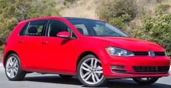 Volkswagen-Golf-2016-Feature-image