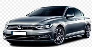 Volkswagen-Passat-2017-Feature-image