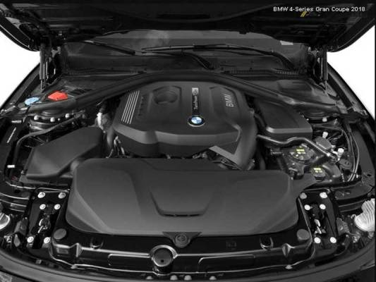 BMW-4-Series-Gran-Coupe-430i-2018-engine-image
