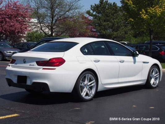 BMW-6-Series-640i-Gran-Coupe-2018-back-image