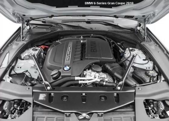 BMW-6-Series-640i-Gran-Coupe-2018-engine-image
