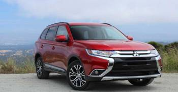 Mitsubishi-Outlander-2017-feature-image