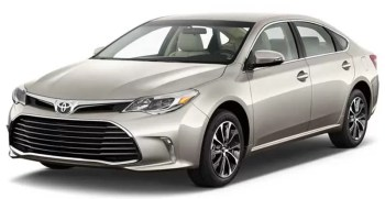 Toyota-Avalon-2018-Feature-image