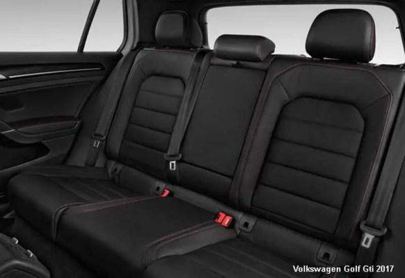 Volkswagen-Golf-Gti-2017-back-seats