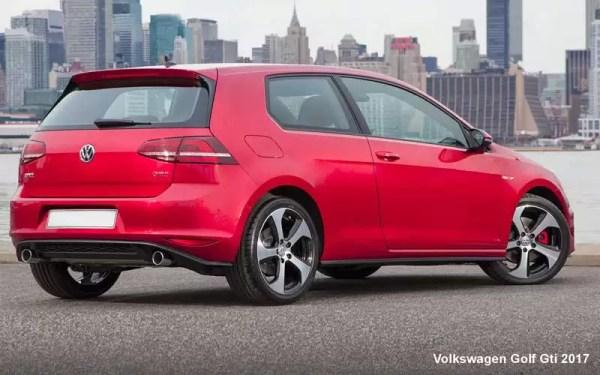 Volkswagen-Golf-Gti-2017-side-image
