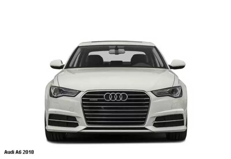Audi A TFSI Sport Quattro AWD PriceSpecification - Audi 6 car price