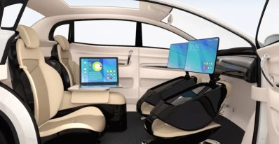 General-Motors-Driverless-cars-are-ready-for-Ride-Hailing