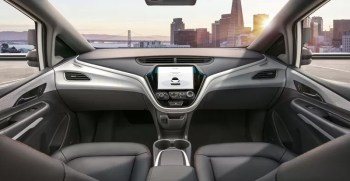 General-Motors-Driverless-cars-without-steering-&-paddles