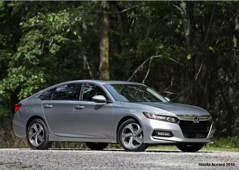 honda accord touring 2 0t auto 2018 price specification fairwheels. Black Bedroom Furniture Sets. Home Design Ideas