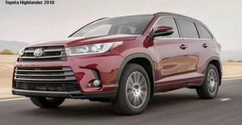 Toyota-Highlander-2018-feature-image