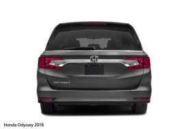 Honda-Odyssey-2018-back-image