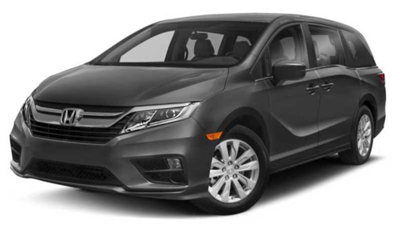 Honda-Odyssey-2018-feature-image