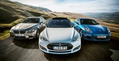 Tesla-Model-S-beats-all-in-Europe--2018-news