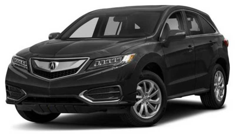 Acura-RDX-2018-Feature-image