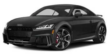 Audi-TT-RS-2018-feature-image